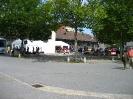 Clairongardetreff 2010 in Herisau