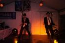 Clairongardetreff 2011 in Ehrendingen