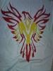Hock Phoenix