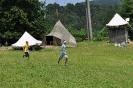 Hauteville FR 2013, Der Juwaruanische Traum