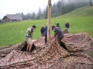 Saanenmöser BE 2010 (Kala) - Römer