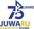 75 Jahre Juwaru