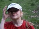 Carpe Diem 2004
