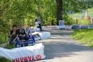 Seifenkistenrennen 2014