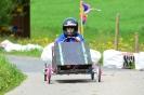 Seifenkistenrennen 2014 Teil 2