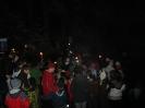 Weihnachtsscharanlass 2009
